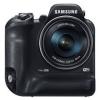 Samsung WB2200