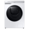 Samsung WW90T954ASH/S6