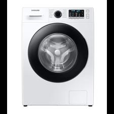 Samsung WW90TA046TE/LE mosógép és szárító