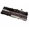 Samsung XE303C12 4080mAh Laptop Akkumulátor