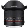 Samyang 12mm F2.8  ED AS NCS FISH-EYE Canon EOS