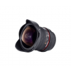 Samyang 12mm f/2.8 ED NCS Fish-Eye (Sony E)