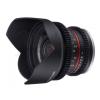 Samyang 12mm / T2.2 NCS CS Sony E VDSLR objektív