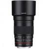 Samyang 135mm f/2 ED UMC (Sony E)