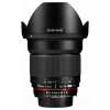 Samyang 16mm f/2.0 ED AS UMC CS (Canon M)