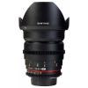 Samyang 24mm T1.5 ED AS UMC VDSLR (Sony E)