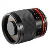 Samyang 300mm f/6.3 ED UMC CS (Canon EOS M)