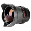 Samyang 8mm F3.5 UMC Fish-Eye CS II Samsung NX