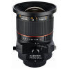 Samyang Tilt-Shift 24mm f/3.5 ED AS UMC (Canon EOS)