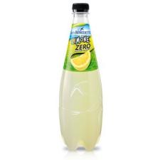 San benedetto Limone Zero üdítőital 750ml üdítő, ásványviz, gyümölcslé