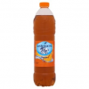 San benedetto őszibarack ízű üdítőital cukorral és édesítőszerrel 1,5 l