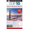 San Francisco Top 10