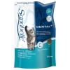 Sanabelle 10kg Sanabelle Dental száraz macskatáp