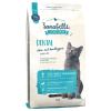 Sanabelle 2kg Sanabelle Dental száraz macskatáp