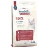 Sanabelle 2kg Sanabelle Indoor száraz macskatáp