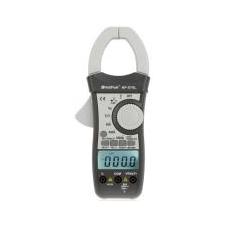 SANAN Digitális lakatfogó HOLDPEAK 870L mérőműszer