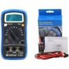 SANAN Digitális multiméter HOLDPEAK 830Z