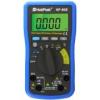 SANAN Digitális multiméter HOLDPEAK 90E