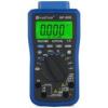 SANAN Digitális multiméter HOLDPEAK 90K