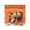 Sanctuary Records Earth, Wind & Fire - Illumination (Reissue) (Cd)