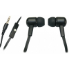 SANDBERG 125-62 Speak'n Go In-Earset headset - 3.5mm Jack - fekete