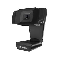 SANDBERG 333-95 webkamera