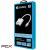 SANDBERG 509-03 minidisplayport  hdmi 2.0 4k60 fehér adapter