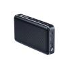 SANDBERG Bluetooth Buddy 6in1 - Powerbank, hangszóró, kihangosító, ....