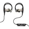 SANDBERG Bluetooth Sports Earphones