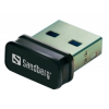 SANDBERG Micro WiFi USB adapter