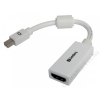 SANDBERG mini DisplayPort - HDMI adapter, M/F, SANDBERG (KSA004)