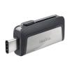 Sandisk 128GB Sandisk Dual Drive Type-C (SDDDC2-128G-G46)