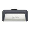 Sandisk 16GB Sandisk Dual Drive Type-C (SDDDC2-016G-G46)