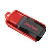Sandisk 32GB Cruzer Switch SDCZ52-032G-B35 pendrive