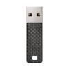 Sandisk 32GB Sandisk Cruzer Facet Fekete (SDCZ55-032G-B35Z)