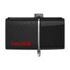 Sandisk 64GB Sandisk Ultra Android Dual (SDDD2-064G-GAM46)