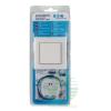 Sandisk 64GB SD micro ( SDXC Class 10) Ultra Android memória kártya adapterrel (173448)