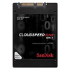 Sandisk CloudSpeed Ultra Gen. II 2.5 1.6TB SATA3 SDLF1CRM-016T-1HA2