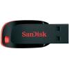 Sandisk Cruzer Blade-32 gigabájt