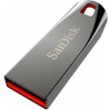 Sandisk CRUZER FORCE 16GB USB2.0 Szürke Pendrive (123810)