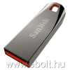 Sandisk Cruzer Force PenDrive 32GB