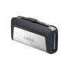 Sandisk Dual Drive Type-C, USB 3.0 128GB (173339)