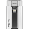 Sandisk DYSK USB iXpand 16 GB FLASH DRIVE for iPhone