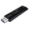 Sandisk Extreme PRO 128GB USB 3.1 SDCZ880-128G-G46/173413