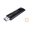 Sandisk Extreme PRO Solid State Flash Drive, 128GB, USB 3.1