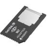 Sandisk MS adapter