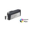 Sandisk Pen Drive 128GB Ultra Dual Drive USB Type-C /SDDDC2-128G-G46 / 173339/
