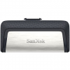 Sandisk Ultra Dual 128 gigabyte C típusú