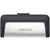 Sandisk Ultra Dual 32 gigabájt C típusú