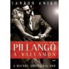 Sándor Anikó PILLANGÓ A VÁLLAMON